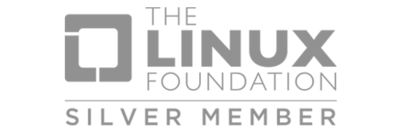 The Linux Foundation Silver Partner basysKom